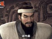 【吐噜番】从逗比开始的牛逼之路,曹操教你如何成为三国dalao