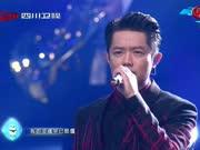 凤凰传奇《月亮之上》—四川卫视2018花开天下跨年演唱会