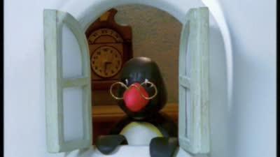 企鹅家族 第5季 25