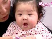 宝宝发展篇6:宝宝5-6个月发展及注意事项