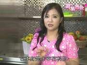 宝宝饮食篇6:宝宝9-10个月副食品添加要点
