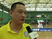江门提前一轮夺得珠超冠军 青春风暴席卷南粤赛场