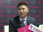 专访上海博尼服装有限公司 总经理 夏冬传