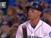 MLB常规赛 多伦多蓝鸟vs西雅图水手 全场录播(英文)