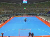 录播:阿根廷vs葡萄牙(粤语) 2016哥伦比亚五人制世界杯