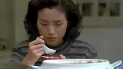 《饮食男女》 预告片