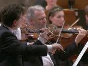 """巴伐利亚广播交响乐团""""自新世界""""音乐会(指挥:安德里斯·尼尔森)"""