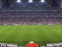 世预赛12强赛-沙特阿拉伯VS澳大利亚 全场录播(粤语)