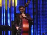 第六届OCT-LOFT国际爵士音乐节实况-Giovanni Guidi三重奏