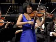 大师驾到!梵志登亮相北京国际音乐节闭幕音乐会
