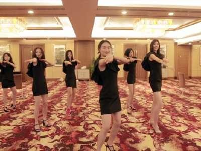 2016年环球小姐中国大赛区域赛