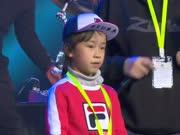 直播实录:北京现代国际鼓手节第一天-幼儿组决赛、少儿组决赛、少年组决赛