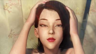 生死回放片花07 震惊!晚上一个人在酒店洗澡会发生什么事?