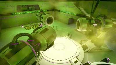 忍者龟 17