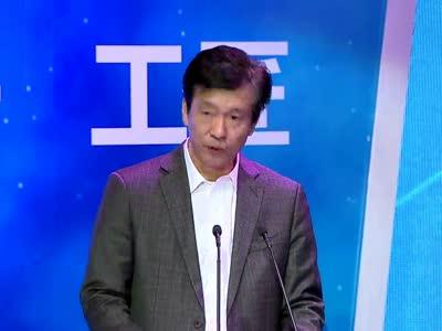 湖南省第七届企业文化论坛(下)