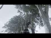 时间的玫瑰 (卢庚戌踏上个人诗歌音乐之旅 爱尔兰拍摄MV吟唱诗意之歌)