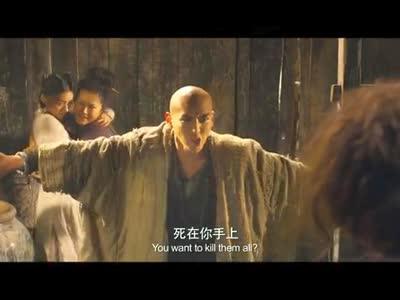 [视频]《西游伏妖篇》曝众生版预告 师徒反目大战在即
