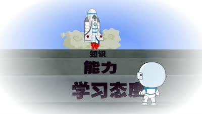 第53集《少年需努力 托起中国梦》