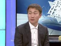 【王新欣】高洪波接北控并非救火教练 部分媒体导向过于偏激