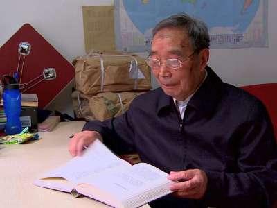刘顺成:和新华书店在一起的峥嵘岁月