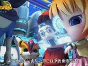 猪猪侠13之超星萌宠花絮6