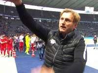 【精彩时刻】莱比锡创历史锁定欧冠正赛席位