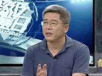曼萨诺在中超已经证明自己 刘建宏:为球队带来士气