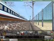 RW模拟火车中国站:Z77次北京西开往汉口的火车!