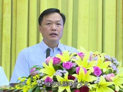 """湖南文化遗产与""""一带一路""""论坛在长沙举行"""