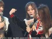 SNH48 刘佩鑫、袁一琦第四届总决选拉票会(20170622)