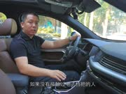 王云龙试驾红标全新哈弗H6 2.0T