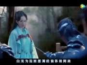 《三生三世十里桃花》出现了中巴汽车,不得不看的十大穿帮镜头!