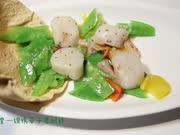 【食趣】吃货的海上天堂 游轮上的美食究竟好吃吗?
