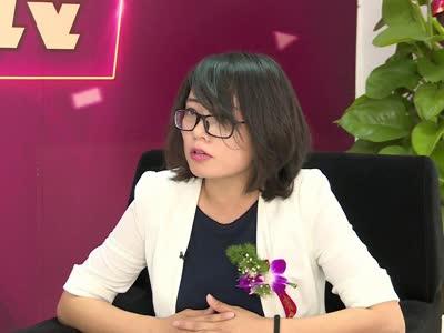 东风英菲尼迪南大区总监刘昳:以挑战者的身份突破自我