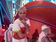 Swish Swish(2017MTV音乐录影带大奖)