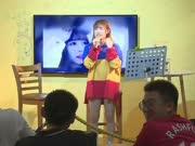 SNH48 星梦Mini Live:陈思