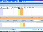 福科软件--促销方案教程