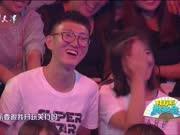 三伏酷暑天-相声群英会20170923