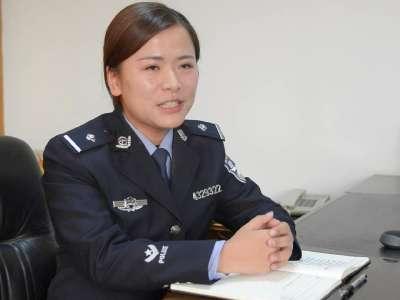 湖南基层政法干警谈党的十九大开幕会心得