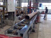 管道自动焊机-全位置自动焊机
