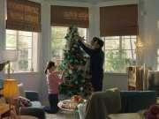 ALDI奥乐齐圣诞宣传片