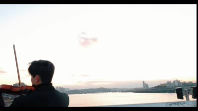 《西游记女儿国》片尾曲《女儿情》MV先导短片