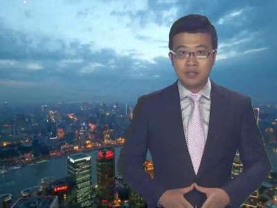 [视频]新华社评论员:正风肃纪不松劲