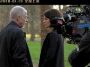 娜塔莉主演最美《第一夫人》明日上映 直击肯迪尼遇刺事件