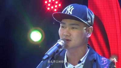 《梦想零距离》第九期周冠军