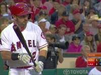 MLB常规赛 休斯顿太空人vs洛杉矶天使 全场录播(英文)