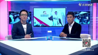 F1v全场全场|F1奥地利站排位赛视频录像|F1奥地民族音乐视频图片