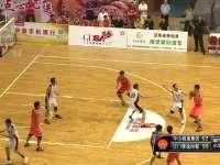 (五佳球)GDBA 中山80-68江门