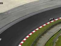 F1马来西亚站FP3:维尔莱茵被车队召回