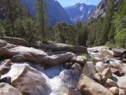 自然视觉电视10:生活景观(4)